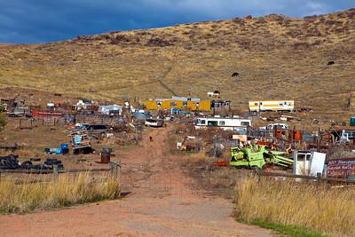 Hoarders Wyoming_8437