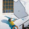 Sheboygan Visual Artists Mural Sheboygan WI_9207