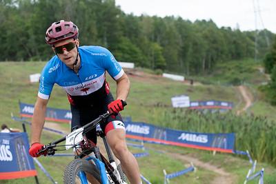 Peter Disera - Canada