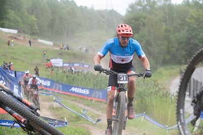 Andreas Hestler (Canada)