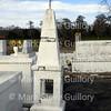 Broussard Cemetery, New Iberia, La 012817 005
