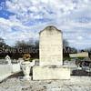 Broussard Cemetery, New Iberia, La 012817 010 Boudreaux