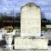 Broussard Cemetery, New Iberia, La 012817 011 Boudreaux