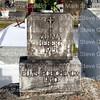 Broussard Cemetery, New Iberia, La 012817 015 Hebert Robicheaux