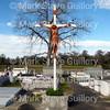 Broussard Cemetery, New Iberia, La 012817 002