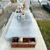 Broussard Cemetery, New Iberia, La 012817 007 Thibodeaux