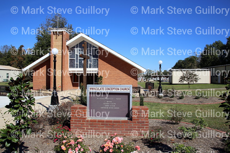 Cemetery Trip 111014 061