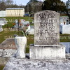 Broussard Cemetery, New Iberia, La 012817 017 Louviere