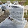 Broussard Cemetery, New Iberia, La 012817 009 Thibodeaux