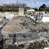 Broussard Cemetery, New Iberia, La 012817 012 Hebert