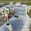 Broussard Cemetery, New Iberia, La 012817 008 Thibodeaux
