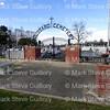 Broussard Cemetery, New Iberia, La 012817 018