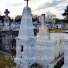 Broussard Cemetery, New Iberia, La 012817 006
