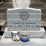 Holy Mary Mother of God cemetery, Lafayette, La 07302017 004 - Shahbazi