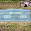 Old Saline Cemetery, Saline, Louisiana 081415 017 Logan