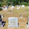 Old Saline Cemetery, Saline, Louisiana 081415 051 Brown