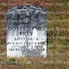 Old Saline Cemetery, Saline, Louisiana 081415 043 Frey