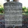 Old Saline Cemetery, Saline, Louisiana 081415 011 Wafer