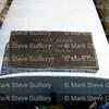 New Pilgrim Rest Baptiste Church, Torbert, Louisiana 091915 005 Zeno