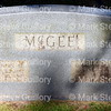 Old Saline Cemetery, Saline, Louisiana 081415 008 McGee
