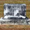 Old Saline Cemetery, Saline, Louisiana 081415 053 Smith