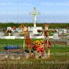 Pine Island Cemetery, Jennings, Louisiana 102316 003