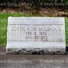 Rayne Cemetery, Rayne, La 072715 005 Holbrook