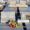 St Leo IV Cemetery, Robert's Cove, Louisiana 080415 053