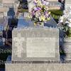 St Leo IV Cemetery, Robert's Cove, Louisiana 080415 029 Habetz