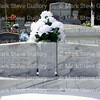 St Joseph Cemetery, Cecilia, Louisiana 120216 031 Calais