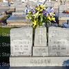 St Leo IV Cemetery, Robert's Cove, Louisiana 080415 035