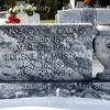 St Joseph Cemetery, Cecilia, Louisiana 120216 029 Calais