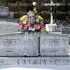 St Joseph Cemetery, Cecilia, Louisiana 120216 030 Calais