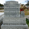 St Rose of Lima Cemetery, Cecilia, Louisiana 120216 036 Moffett