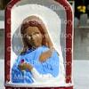 St Rose of Lima Cemetery, Cecilia, Louisiana 120216 007