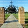 St Leo IV Cemetery, Robert's Cove, Louisiana 080415 110