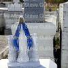 St Rose of Lima Cemetery, Cecilia, Louisiana 120216 017