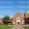 St Leo IV Cemetery, Robert's Cove, Louisiana 080415 109