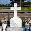 St Leo IV Cemetery, Robert's Cove, Louisiana 080415 100 Vondenstein
