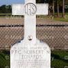 St Leo IV Cemetery, Robert's Cove, Louisiana 080415 105 Leonards