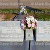 St Leo IV Cemetery, Robert's Cove, Louisiana 080415 096 Arnold