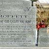 St Rose of Lima Cemetery, Cecilia, Louisiana 120216 037 Moffett