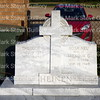 St Leo IV Cemetery, Robert's Cove, Louisiana 080415 108 Heinen