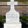 St Leo IV Cemetery, Robert's Cove, Louisiana 080415 104 Thevis
