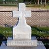 St Leo IV Cemetery, Robert's Cove, Louisiana 080415 106 Leonards