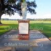 St Leo IV Cemetery, Robert's Cove, Louisiana 080415 114