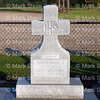 St Leo IV Cemetery, Robert's Cove, Louisiana 080415 102 Leonards