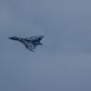 Vulcan military aircraft