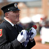 2014_National Fallen Firefighters Memorial Service