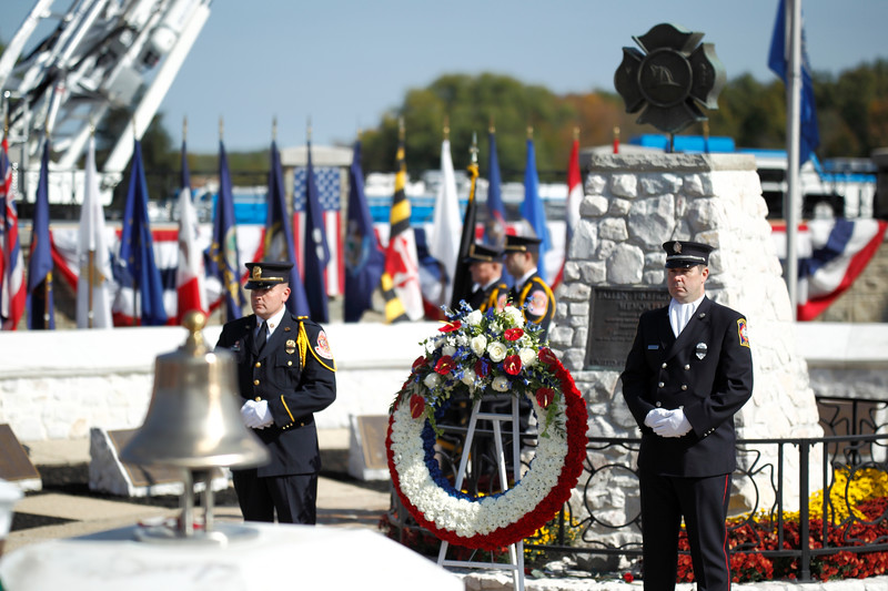 2014_National_Fallen_Firefighters_Memorial